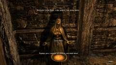 Альтернативный старт - живи другой жизнью для Skyrim
