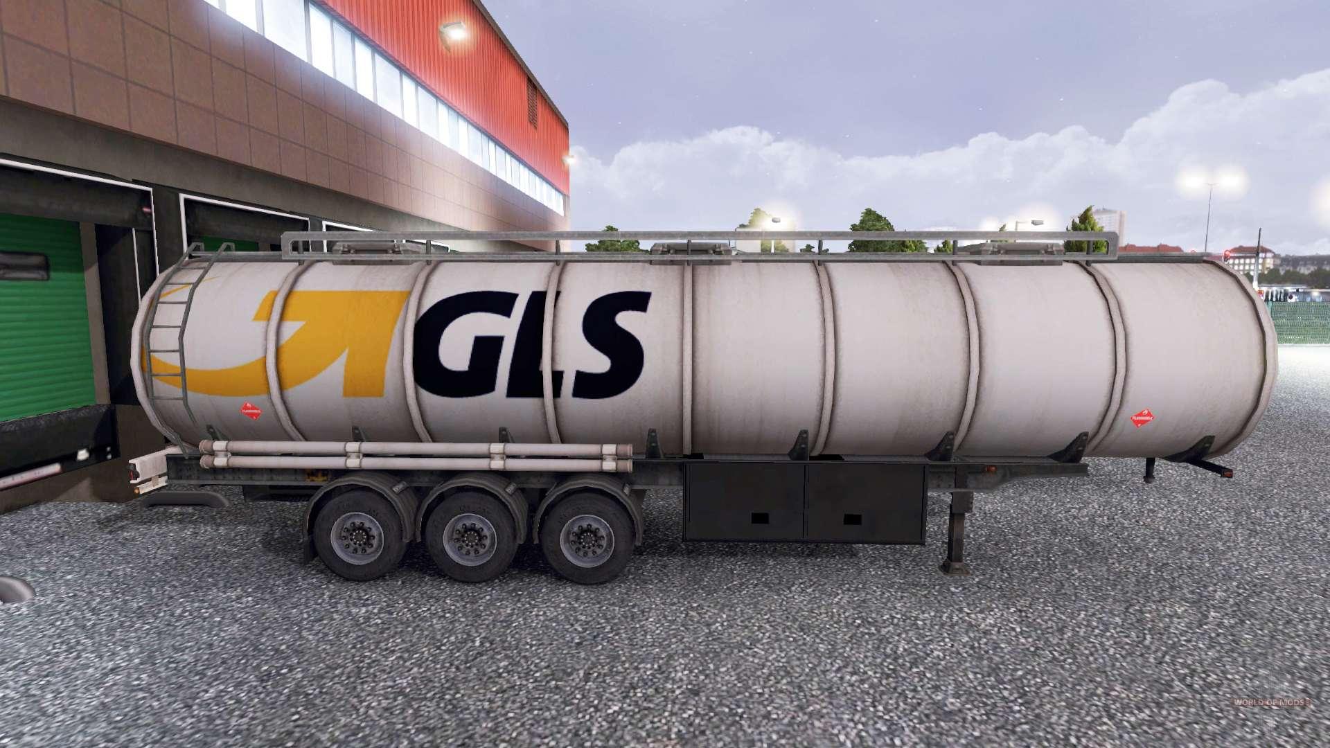 Реальные казино играть онлайн euro truck simulator 2