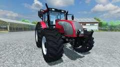 Valtra T 182 для Farming Simulator 2013