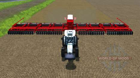 Pronto 24 DC для Farming Simulator 2013