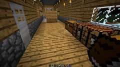 Новые мечи для Minecraft