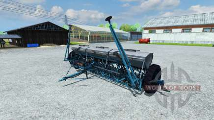 СЗТ-5.4 для Farming Simulator 2015
