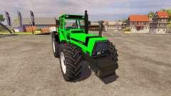Deutz-Fahr DX8.30 для Farming Simulator 2013