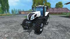 New Holland T8.435 v1.1