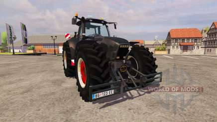 Deutz-Fahr Agrotron X 720 [ZEN Lazarence TJ 788] для Farming Simulator 2013