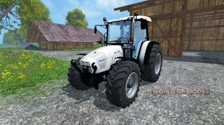 Lamborghini R4.110 Italia v2.0 для Farming Simulator 2015