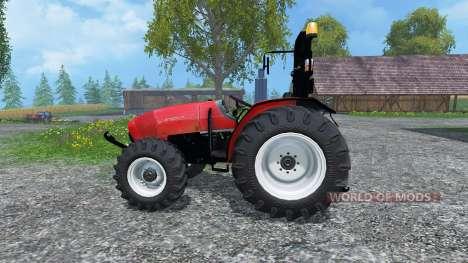 Same Argon 3-75 для Farming Simulator 2015