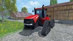 Case IH Rowtrac 450 для Farming Simulator 2015