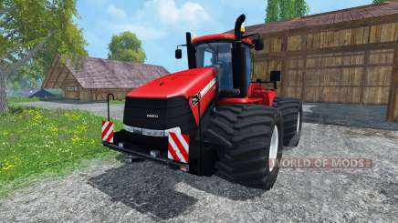 Case IH Steiger 620 HD для Farming Simulator 2015