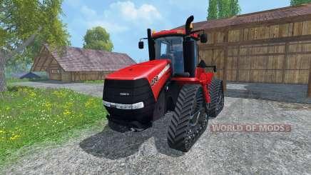 Case IH Rowtrac 400 для Farming Simulator 2015