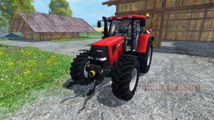 Case IH CVX 175 для Farming Simulator 2015