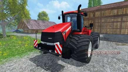 Case IH Steiger 550 HD для Farming Simulator 2015