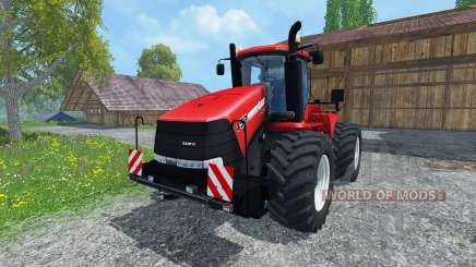 Case IH Steiger 450 HD для Farming Simulator 2015