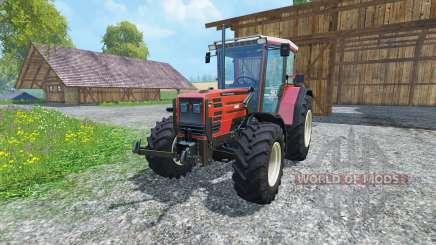 Same Laser 90 для Farming Simulator 2015