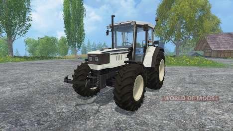 Lamborghini 874-90 Grand Prix для Farming Simulator 2015