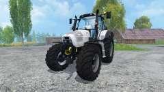 Hurlimann XL 150