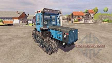ХТЗ-181 для Farming Simulator 2013