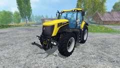 JCB 8310 Fastrac v1.1