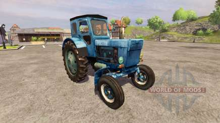 Т-40 М Росток для Farming Simulator 2013