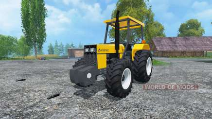 Valmet 785 для Farming Simulator 2015
