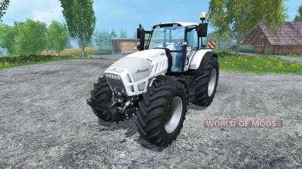 Lamborghini R7.220 для Farming Simulator 2015