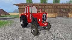 IMT 577 Deluxe