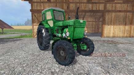 Т-40 АМ для Farming Simulator 2015