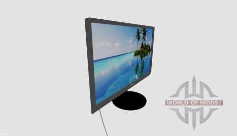 Монитор Acer для Farming Simulator 2015