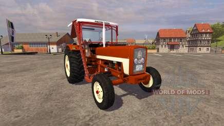 IHC 323 для Farming Simulator 2013