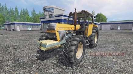 Ursus 1604 [Washable] для Farming Simulator 2015
