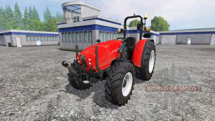 Same Argon 3-75 v2.0 для Farming Simulator 2015