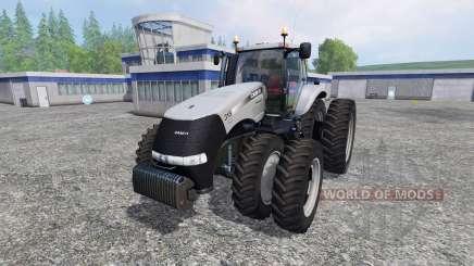 Case IH Magnum CVX 315 150 000th для Farming Simulator 2015