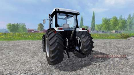 Lamborghini R4.110 для Farming Simulator 2015