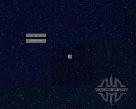 TelePads [1.6.4] для Minecraft