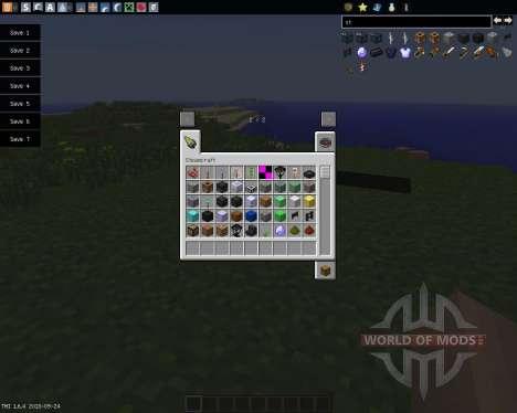 Steamcraft [1.6.4] для Minecraft