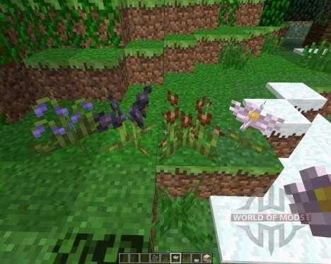 Artifice [1.6.4] для Minecraft