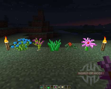 MedicCraft [1.7.2] для Minecraft