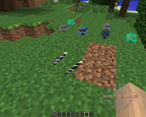 You Will Die [1.6.4] для Minecraft