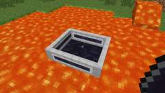 LavaBoat [1.6.4]