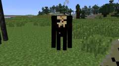 CreepyPastaCraft Revived [1.6.4]