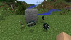 Weeping Angels [1.7.2]