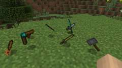 Balkons Weapon [1.7.2]