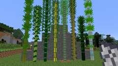 Plant Mega Pack [1.6.4]