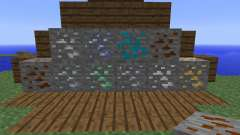 Miners Heaven [1.5.2]