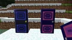Mystery Doors [1.6.4]