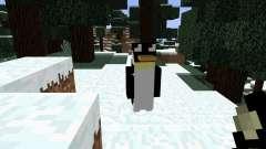 Rancraft Penguins [1.6.4]