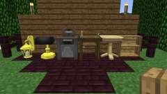 BiblioCraft  [1.5.2]