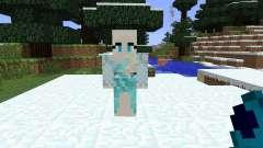 Disneys Frozen [1.6.4]