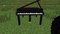 MusicCraft [1.6.4]