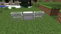Coolers [1.6.4]